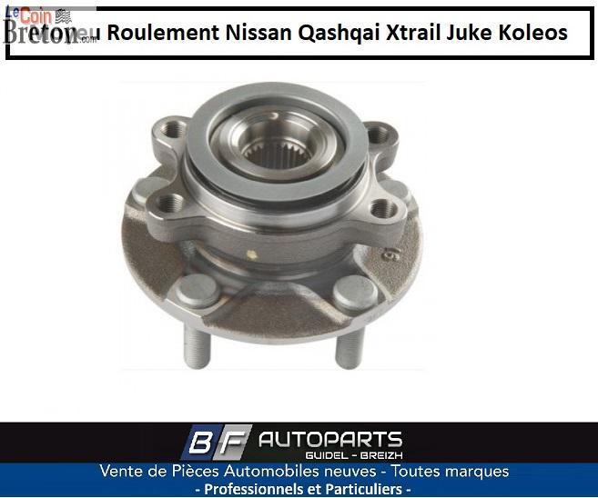 3DR /& Saphir Cosworth Acier Inoxydable Finition Miroir Réservoir à Carburant Sangle De Remplacement
